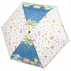 トイストーリー 折畳耐風傘 折りたたみかさ スケッチ ディズニー キャラクターグッズ通販