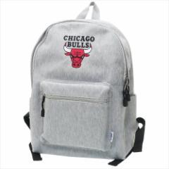 送料無料 シカゴブルズ リュック スウェットバックパックNBA バスケットボールグッズ通販