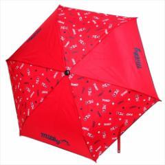ペコちゃん 折畳傘 折りたたみ傘不二家 キャラクターグッズ通販