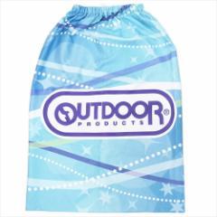 OUTDOOR アウトドアプロダクツ ラップバスタオル サンドフリー80cm巻き巻きタオル ODT-986 スポーツブランドグッズ通販