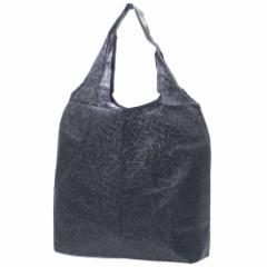 MARVEL エコバッグ 折りたたみ ショッピングバッグ ミリタリー 迷彩 マーベル キャラクターグッズ通販 メール便可