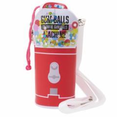 保冷 ペットボトルホルダー ダイカット型 ボトルケース ガムボールマシーン アウトドアグッズ通販
