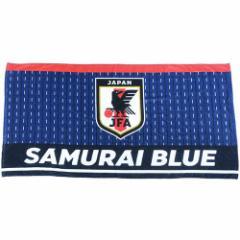 サッカー日本代表 JUMBO ビーチタオル レジャー バスタオル ユニフォームデザイン 応援グッズ通販
