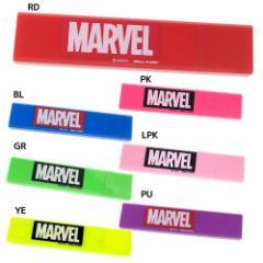 30%OFF MARVEL 手鏡 スティックミラー BOXロゴ マーベル キャラクターグッズ通販 メール便可 SALE 4/19朝10時まで