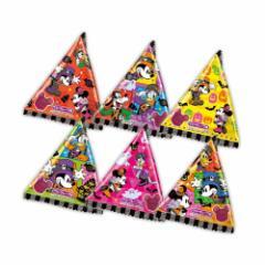 ミッキー&フレンズ ハロウィン お菓子 個包装 グミ HALLOWEEN ディズニー 子供に配る キャラクター グッズ