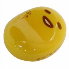 ぐでたま 豆箸置き 磁器製チョップスティックレスト ふっ… サンリオ ギフト雑貨 キャラクター グッズ メール便可
