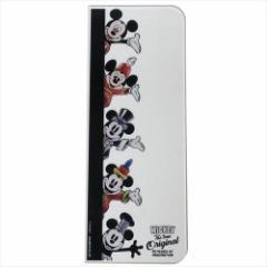 ミッキーマウス PCアクセ モニターメモボード Bタイプ ディズニー 90周年記念 キャラクター グッズ メール便可