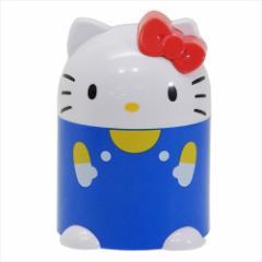 ハローキティ 貯金箱 ドーム型バンク サンリオ かわいい キャラクター グッズ