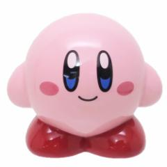 星のカービィ 貯金箱 セラミックフィギュアバンク nintendo インテリア キャラクター グッズ