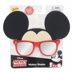 ミッキーマウス コスプレ メガネ パーティーサングラス コスプレ おもしろZAKKA グッズ