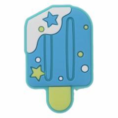 充電ケーブル アクセ ケーブルデコ アイス Lightnigケーブル 用 可愛い スマホ グッズ メール便可