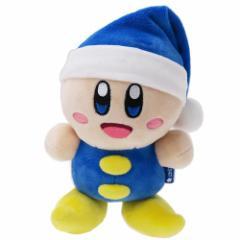 星のカービィ ぬいぐるみ プラッシュドール ポピーブラザーズJr nintendo かわいい キャラクター グッズ