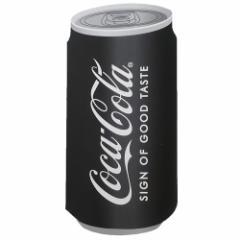 コカコーラ 付箋 ダイカット ふせん セット BLACK おやつマーケット 事務用品 キャラクター グッズ メール便可