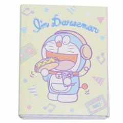ドラえもん メモ帳 パタパタメモ 80S サンリオ 新学期準備雑貨 アニメキャラクター グッズ メール便可