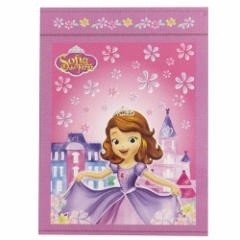 ちいさなプリンセス ソフィア 子供 タオルケット お昼寝ケット リトルキャッスル ディズニー 85×115cm キャラクター グッズ
