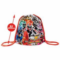こどもの日 お菓子 騎士竜戦隊リュウソウジャー ナップサック袋 in お菓子 詰め合わせ 端午の節句 キャラクター グッズ
