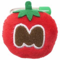 星のカービィ ぬいぐるみ バッジ ふわふわ フェイス バッジ マキシムトマト nintendo コレクション雑貨 キャラクター グッズ メール便可