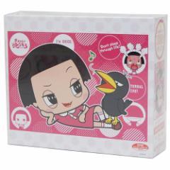 チコちゃんに叱られる おもちゃ ジグソーパズル 永遠の5歳です NHK 300ピース キャラクター グッズ