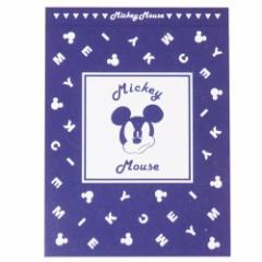 ミッキーマウス 夏用 寝具 ビッグ タオルケット アングリーミッキー ディズニー 140×190cm キャラクター グッズ