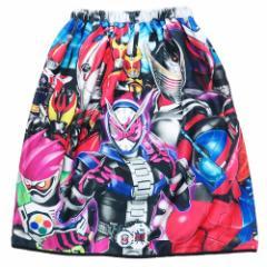 平成仮面ライダーシリーズ マイクロファイバー ラップタオル 60cm丈 巻きタオル サマーレジャー用品 キャラクター グッズ
