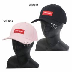 ベティブープ つば付き 帽子 ベースボール カーブ キャップ BETTY BOOP 男女兼用 キャラクター グッズ