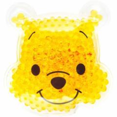 くまのプーさん ランチグッズ ダイカット 保冷剤 ディズニー 蓄冷剤 キャラクター グッズ メール便可