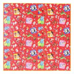 トイストーリー 4 レジャーシート LL ピクニック用品 3〜4人用 ディズニー 180×180cm キャラクター グッズ