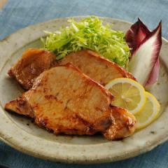 秋田県産 豚味噌漬け 麻布久徳 監修 ごはんのお供 スタミナ 丼ぶり お取り寄せ 産直 グルメ ギフト