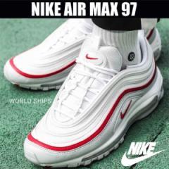 e509fe6051 エア マックス 97 ナイキ スニーカー メンズ レディース Nike Air Max 97 OG