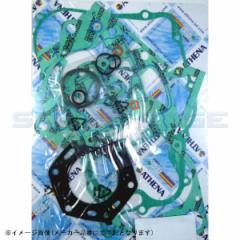 [P400210850264] ATHENA(アテナ) コンプリートガスケットセット CRM250 90-00