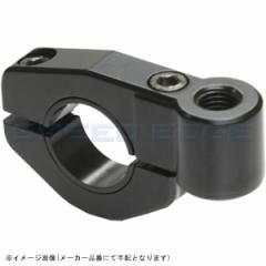 [SA-18] TANAX(タナックス) ステーホルダー ブラック 22/25mm兼用