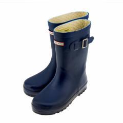 長靴 レインブーツ 男の子 女の子 GRIP GLAPP グリップ グラップ キッズ ジュニア レインシューズ ネイビー R40900-50 NV