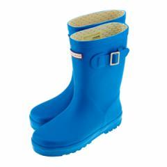 長靴 レインブーツ 男の子 女の子 GRIP GLAPP グリップ グラップ キッズ ジュニア レインシューズ ブルー R40900-50 BU