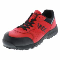 WX-0001 RED