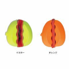 ダイワ(Daiwa) 鮎シンカーIII イエロー 2.5