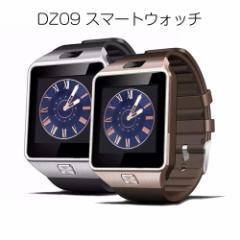 スマートウォッチ スマホ フルタッチ 多機能 時計 健康 カメラ搭載 ブルートゥース 腕時計 通話 電話 着信通知 液晶ウォッチ