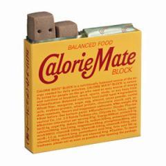 カロリーメイト 大塚製薬 カロリーメイト チョコレート味 ブロック【D】 (低カロリー
