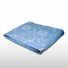 電気毛布 洗える 電気綿掛け毛布 毛布 電気 電気掛け毛布 掛け毛布 掛け布団 布団 EM-733 プラザセレクト 送料無料