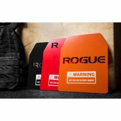 Rogue Fitness  プレート 重り ウエイトベスト 3.75LB ペア ローグ クロスフィット フィットネス ブランド