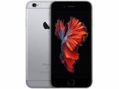 「新品」SIMフリー iPhone 6s 32gb SpaceGray グレー ※赤ロム保証 [Apple/アップル][アイフォン][MN0W2J/A][A1688]