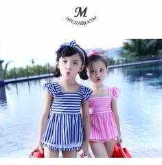 776fbf300244d 韓国子供服 水着 女の子 セパレート キッズ 水着 女の子 セパレート 子供 水着 女の子 水着 ラッシュガード
