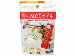勝山ネクステージ/仙台勝山館MCTオイルスティックタイプ7g*10袋