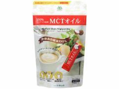 勝山ネクステージ/仙台勝山館MCTオイルスティックタイプ7g*30袋