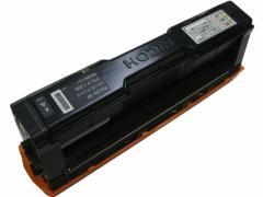 リコー用 リサイクルトナー SPトナーカートリッジC200タイプ ブラック