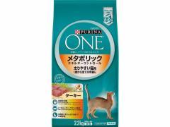 ネスレ/ピュリナワンキャット太りやすい猫エネルギーコントロール2.2kg