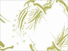 タカ印/包装紙 飛翔 半才判(528×750mm) 50枚/49-1802