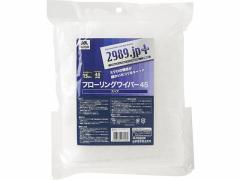 山崎産業/2989.jp+ フロ-リングワイパ- 幅475mm スペア/176069