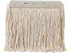 山崎産業/2989.jp+ フリ-ハンドル用糸ラーグ#200BE/176113
