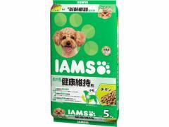 マースジャパン/アイムス 成犬用 チキン 小粒 5kg