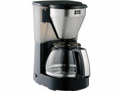 メリタ/コーヒーメーカー ミアス ブラック/MKM-4101 B
